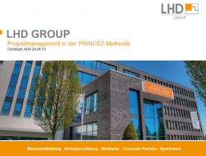 lhd-group