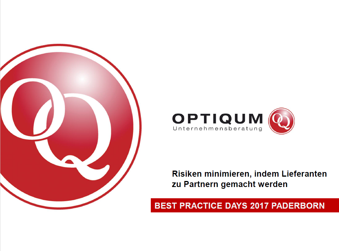 OPTIQUM