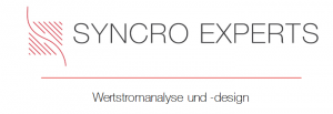 syncro-experts