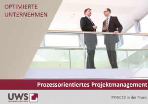 uws-business-solutions-gmbh