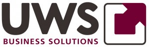 UWS Business Solutions - 2014